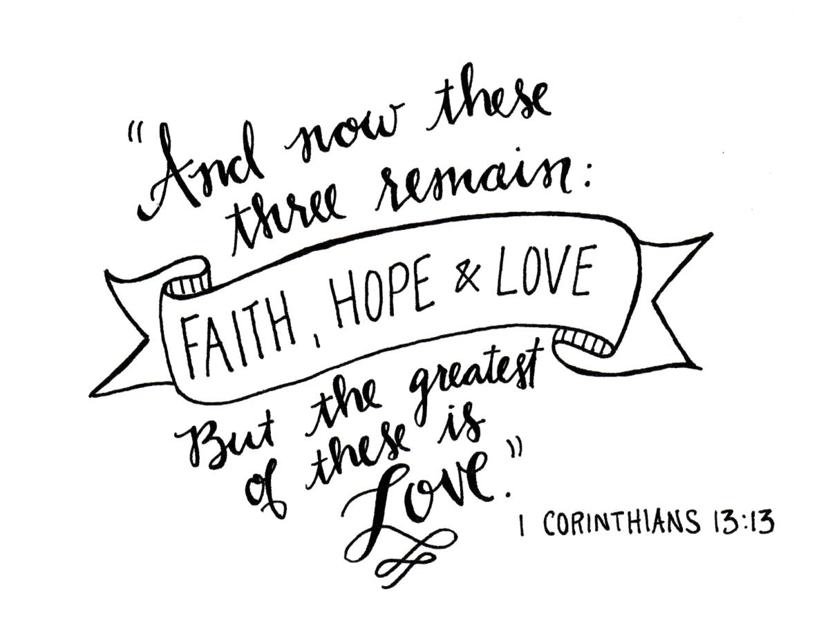 1-Corinth-13-13